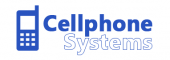 cellphone-systems.png
